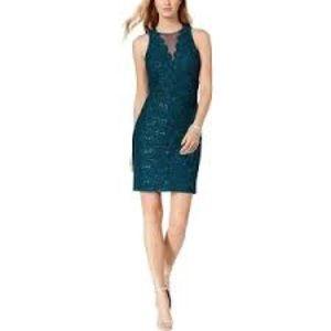 NWOT NIGHTWAY Dress